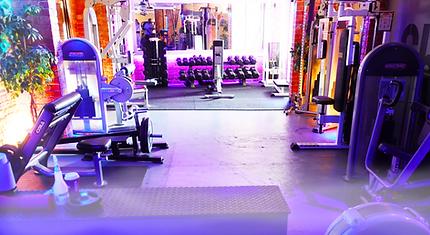 gym floor.png