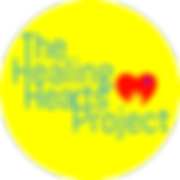 THHP LOGO VECTOR.png