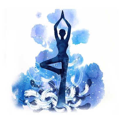 favpng_yoga-poster-silhouette-minimalism.png