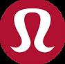 Lululemon Logo.png