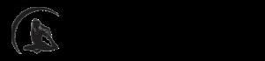 Power Yoga Hawaii - Logo for Mindbody (1).png