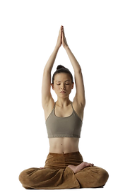 favpng_yoga-photography-bodybuilding.png