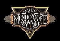 MDB Full Logo-1.png