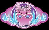 Llama-1 copy.png