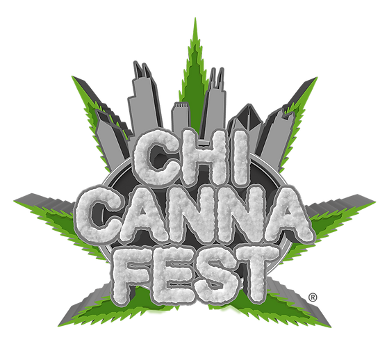 Chi Canna Fest Logo Final Small.png