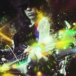 music-rocking-guitar-girl-.jpg