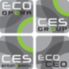 CES-Group-Four-Signs.png