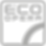 ecoOpera-Logo-eco-Gray.png