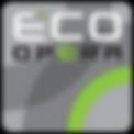 ecoOpera Logo 1.png