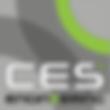 CES-Eng-Logo.png