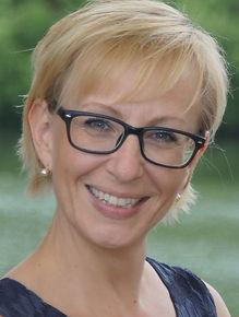 Martina Ries, Heilpraktikerin