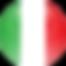 drapeau italien rond_pour_site.png