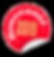 nouveauté_2019_picto_transparent.png