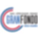 logo04_Grandfondo_Nice_Côte_d'Azur.png
