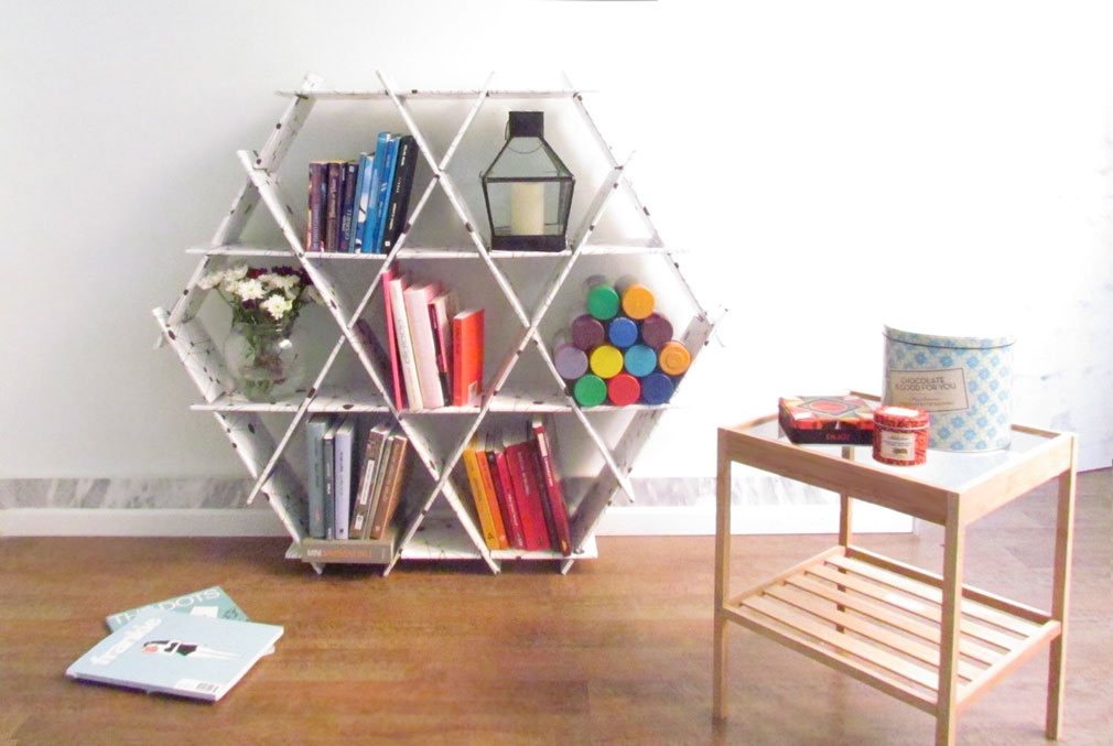 bookcase book shelves