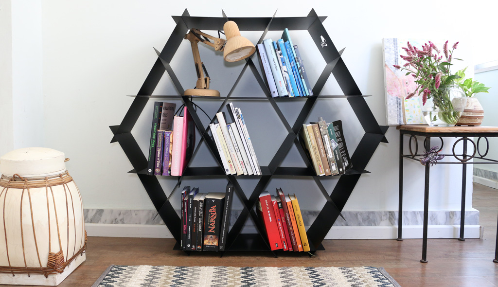 book shelf bookcase