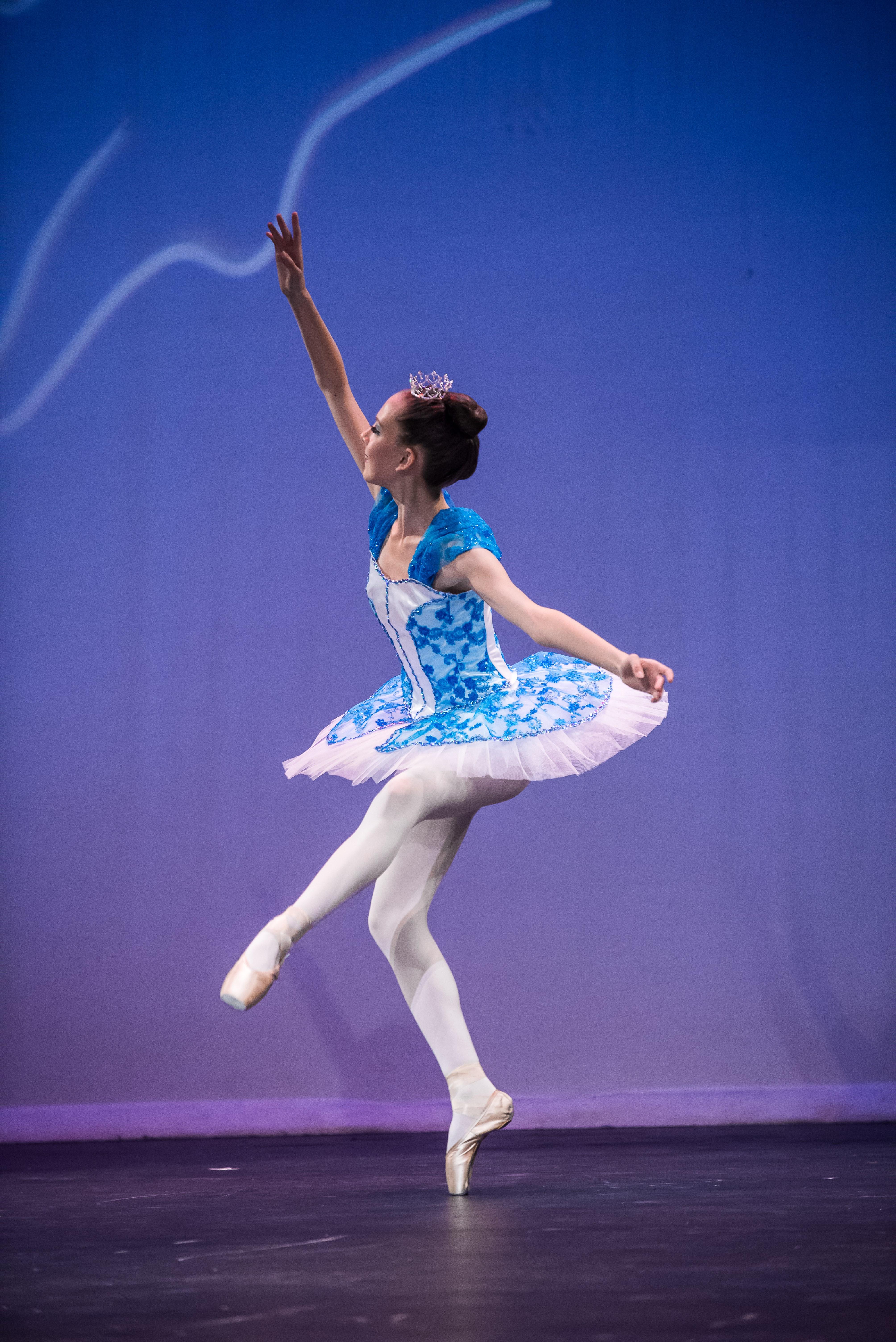 Dance 2014_242.jpg