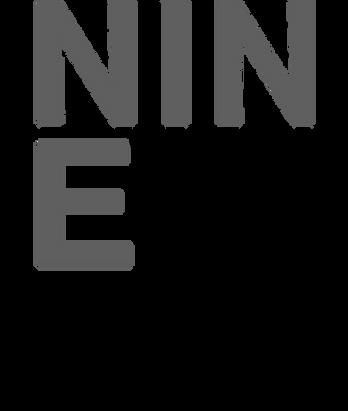 NineYards
