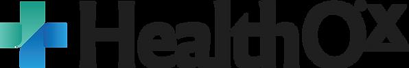HealthOx-logo-transp.png
