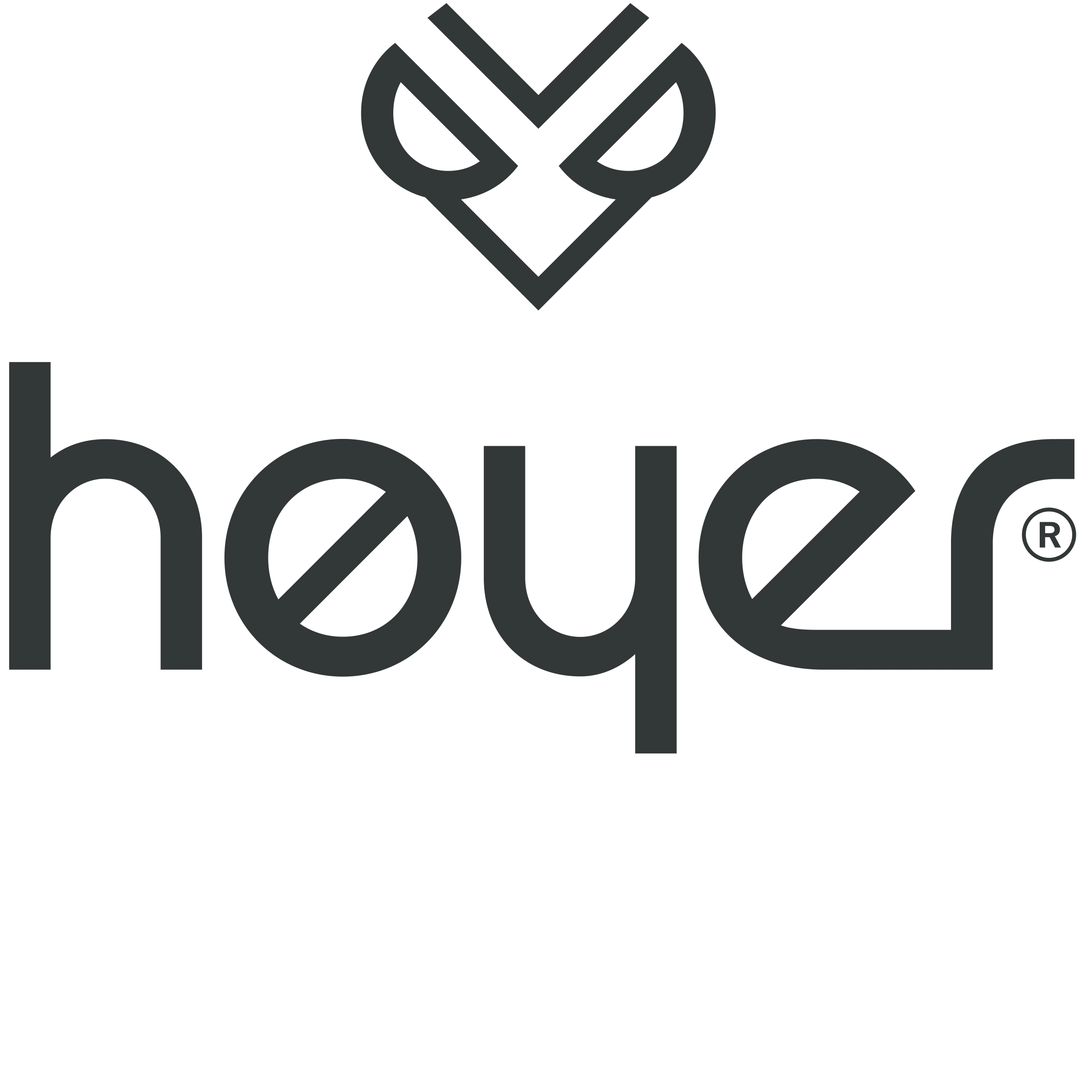 4_hoyer_black_CMYK-page-0.png