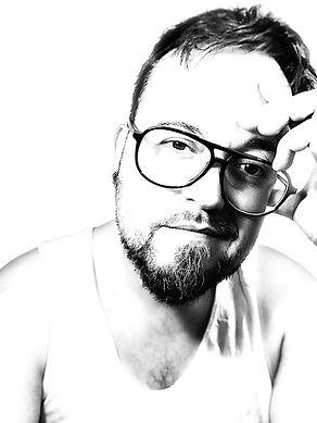Markus Hürner.jpg