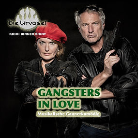 gangsters.uni.500.jpg