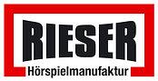 RHSM.logo.jpg