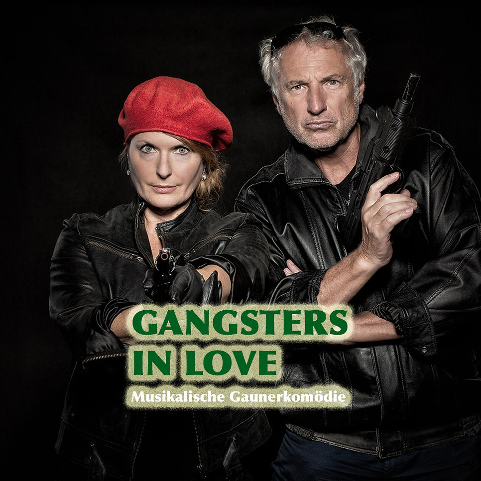 gangsters.uni.ohnelogo.jpg