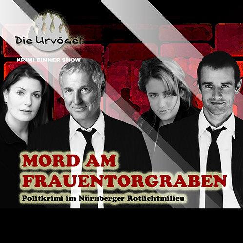 Sa 17.04.21 Beilngries Fuchsbräu