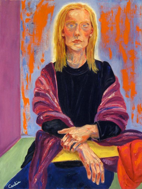 Laura Modigliani