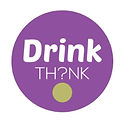 DRINK THINK LOGO.jpg