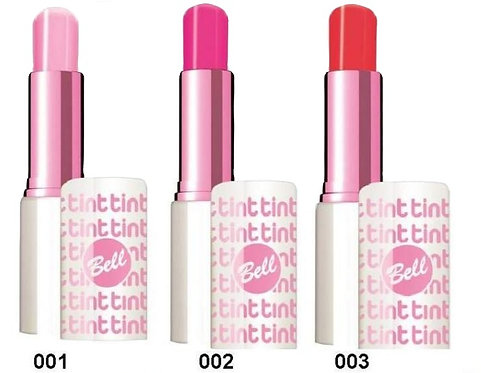 "Rouge a levres ""tint lipstick"" bell"