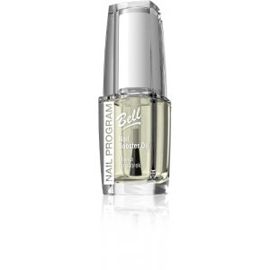 Nail booster oil bell