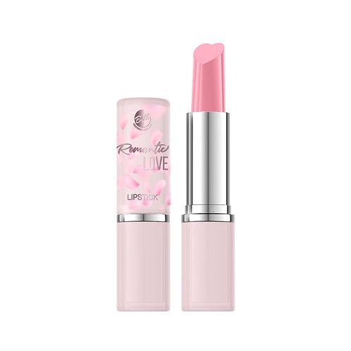 Glam Love Floral Vibes Lipstick Bell