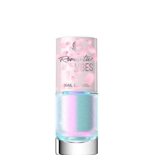 Vernis Romantic Floral Vibes Bell