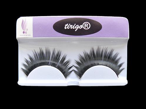 Faux cils tirigo® modèle t009 (eye lashes)