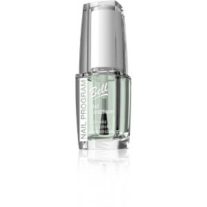 Nail conditioner bell