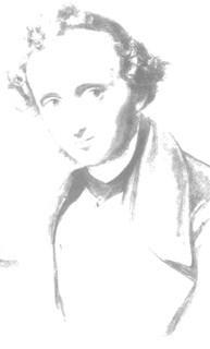 19. Mendelssohn-Wettbewerb Ausschreibung bis 31.03.2018