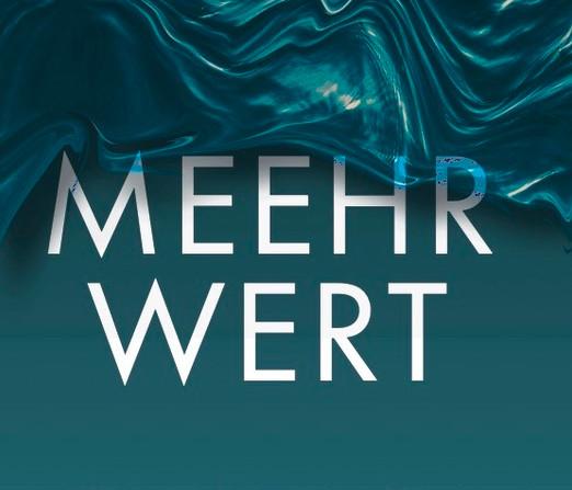 "Einladung ""MEEHRWERT"" Performance KUNSTVOLL-Projekt 2020"