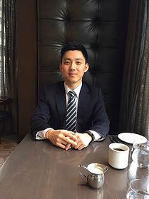 김정균 미국 변호사