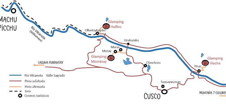 qhispikay-glamping-cusco-peru-map.png