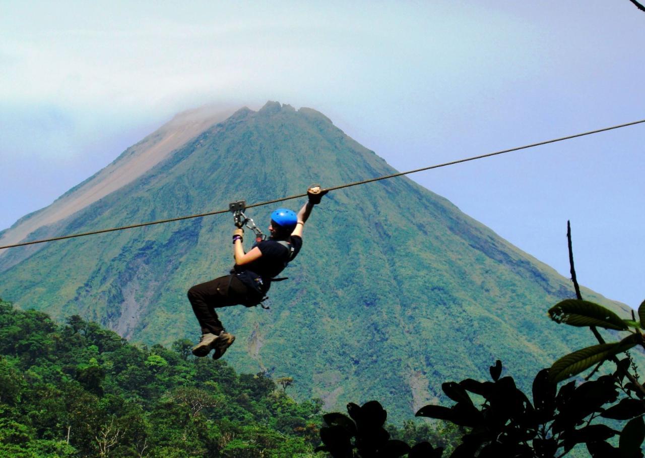 tamarindo-shuttles-costa-rica-Sky-Adventure-1_lg