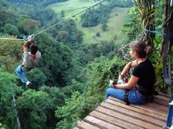 costa-rica-zipline-canopy-tours