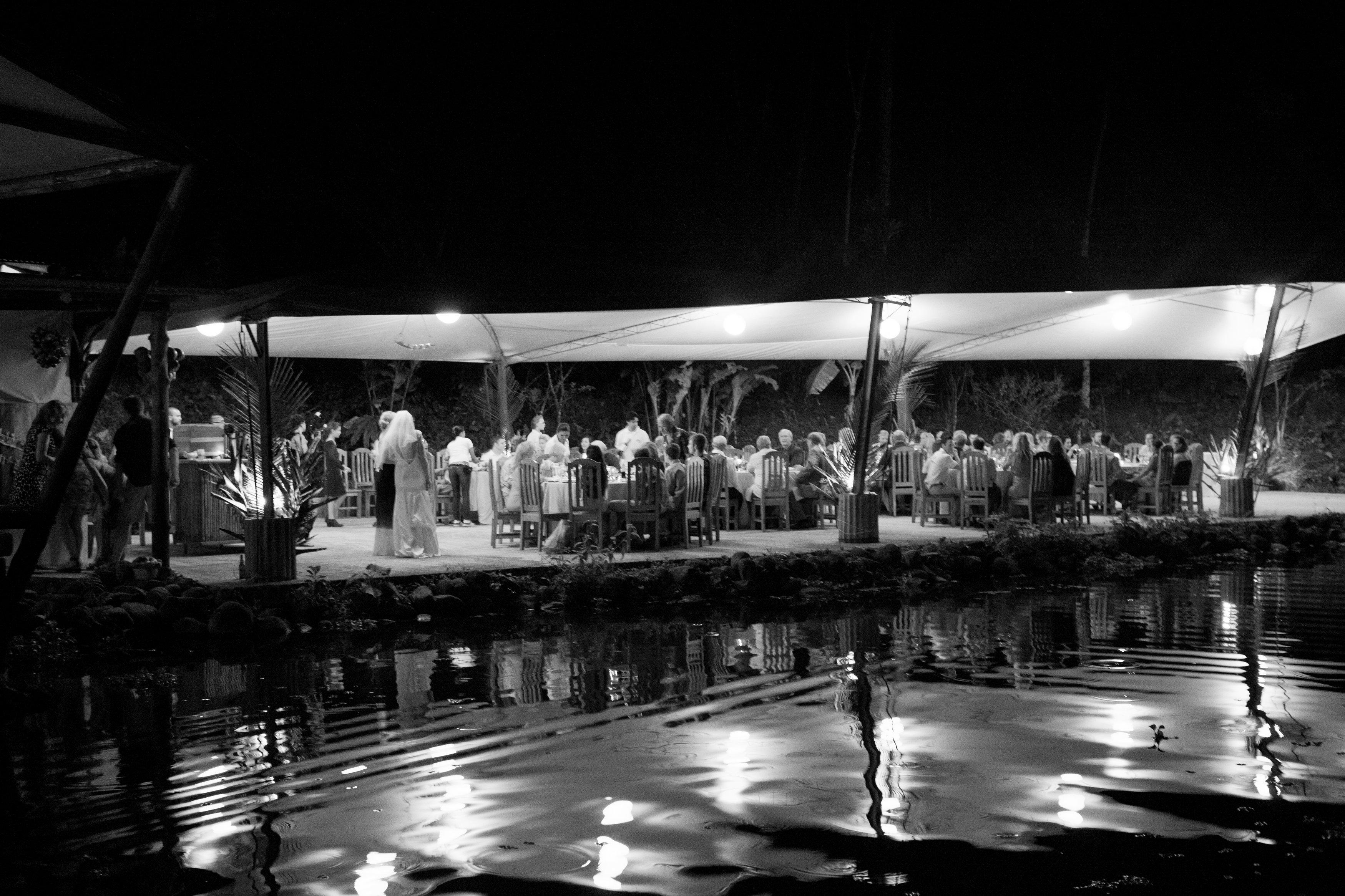 Hayley Dave s Costa Rica wedding-Dancing Reception-0038