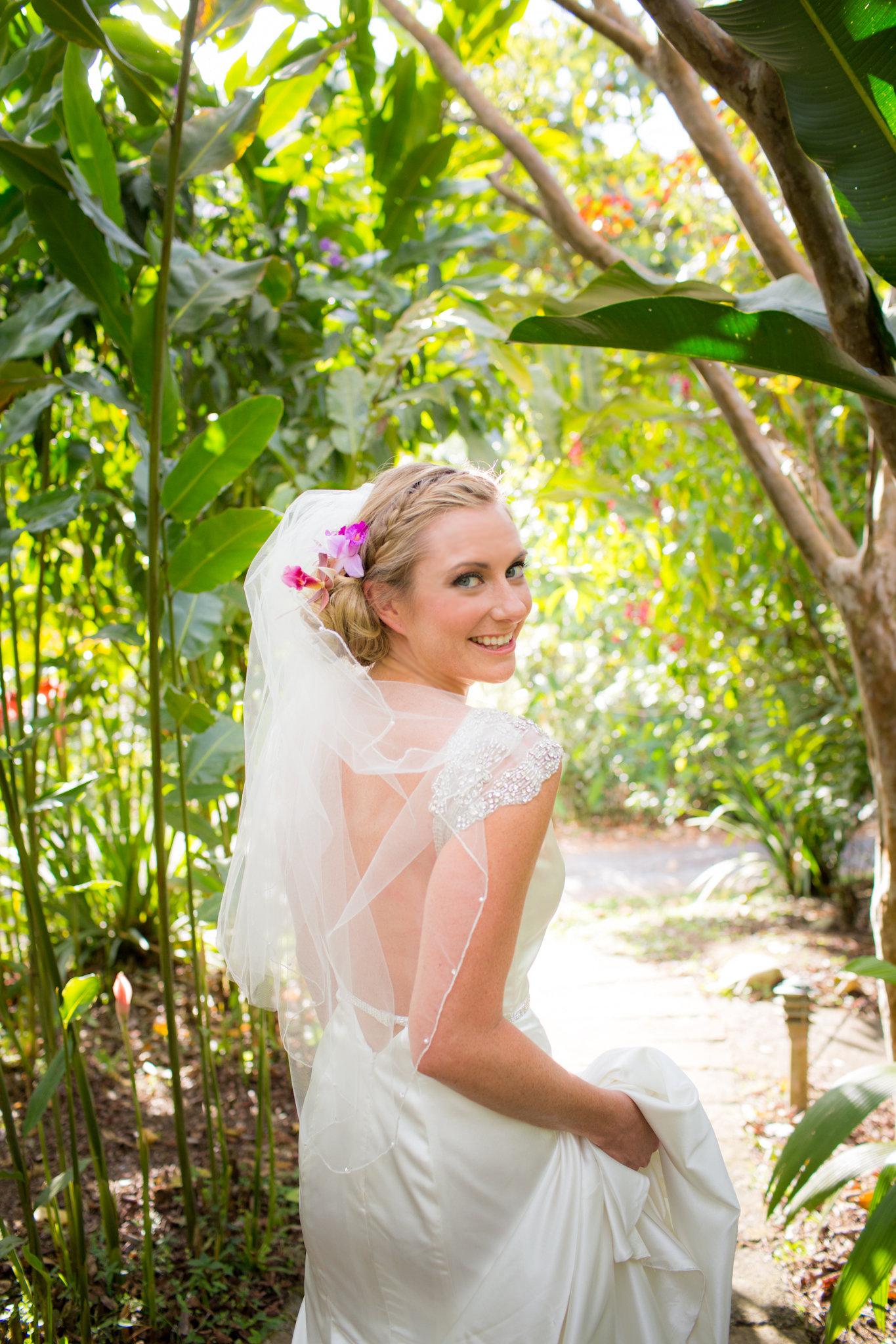 Hayley Dave s Costa Rica wedding-Bridal Party Bride and Groom-0017