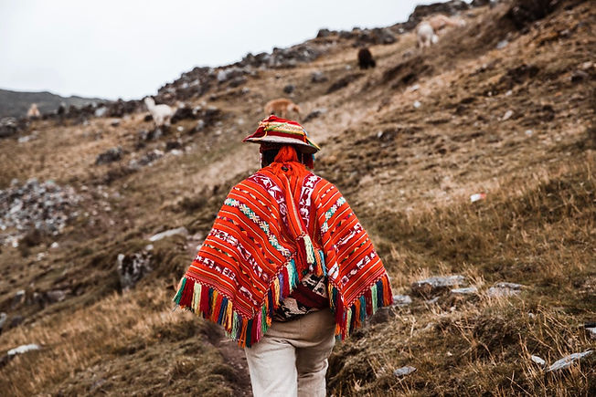 qhispikay-glamping-cusco-peru-trekking.j