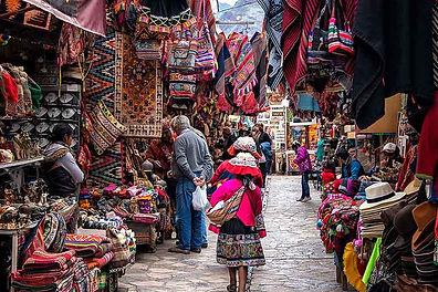 mercado-pisac-valle-sagrado.jpg
