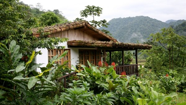 Rancho-Margot-Eco-Lodge