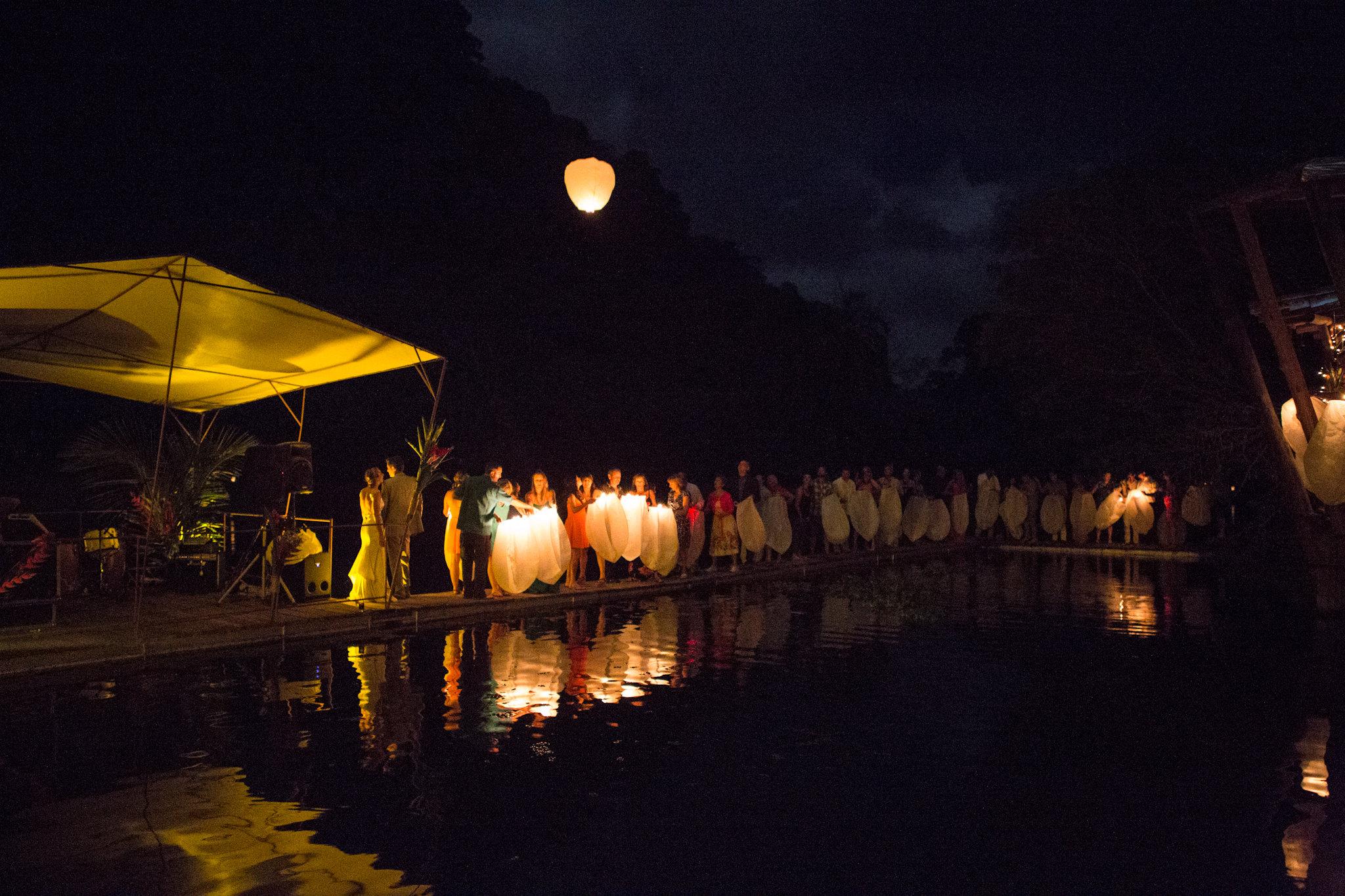 Hayley Dave s Costa Rica wedding-Dancing Reception-0242