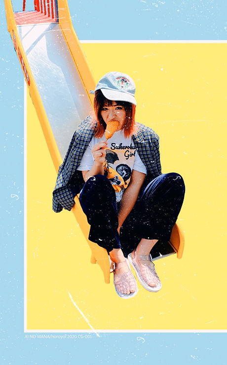 CHiLi GiRL1stシングルジャケット.JPG